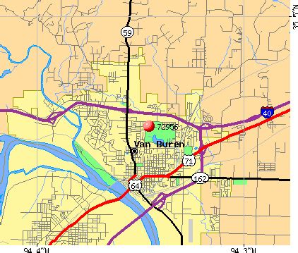 buren arkansas map 72956 zip code buren arkansas profile homes
