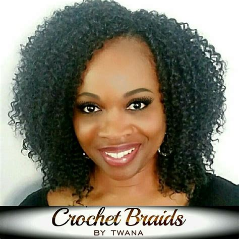 crochet braids using freetress bohemian braid 5 packs crochet braids with freetress bohemian braid pattern