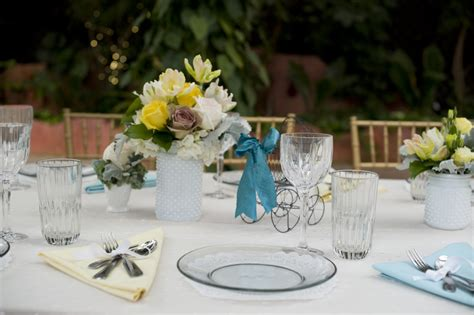 baby shower table setting babies pinterest gender neutral baby shower for kelsey eric project nursery