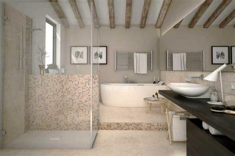 immagini di bagni arredati foto bagni moderni arredati