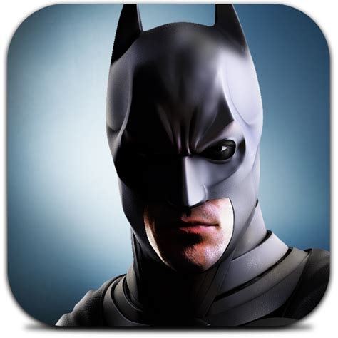 nedlasting filmer the dark knight gratis batman the dark knight rises v1 0 5 jogos android