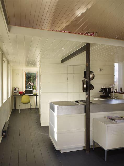 arredare un garage arredare un garage angolo cottura due camere bagno