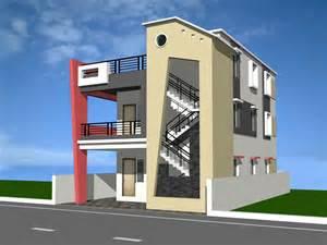elevation home design ta elevation designs home