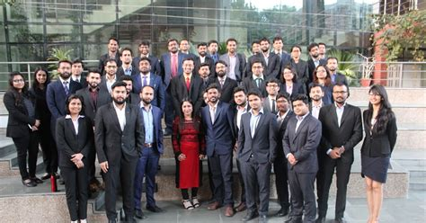 Stryker Mba Careers by Iit Kanpur Mba