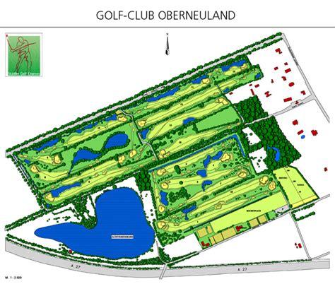 Häuser Kaufen Bremen Oberneuland by Unser Golfplatzplanung Golf Club Oberneuland In Bremen