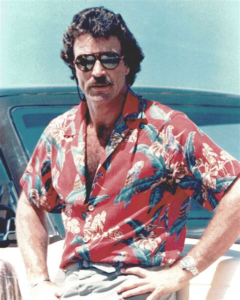 im looking for the sweater tom selleck wears in this forum starts to look like a domestic terrorism caign