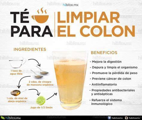 Jugos Detox Para El Colon by 100 Colon Cleanse Recipes On
