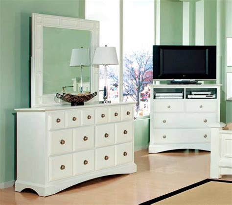 kids bedroom furniture nj twin white bedroom nj pascal kids bedroom