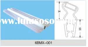 rv shower door seal rv shower door seal rv shower door seal manufacturers in
