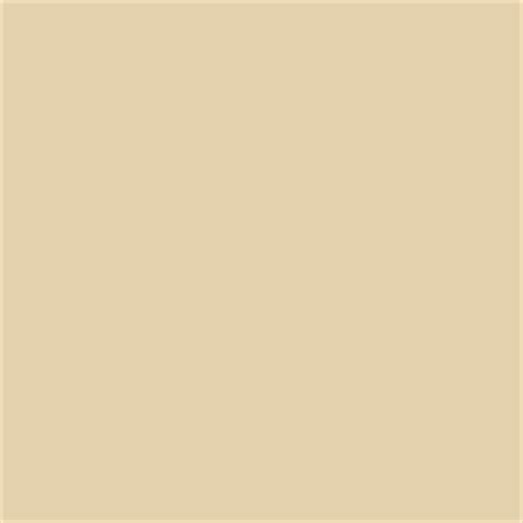 paint color sw 6127 ivoire from sherwin williams contrast this honey wheat shade with
