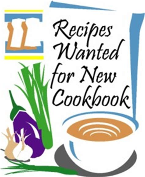 new era healthy cookbook recipes when you want healthy but food books presbyterian to create a cookbook point pleasant