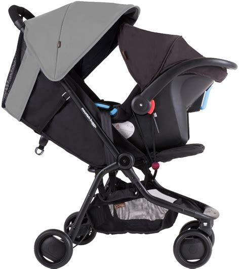 albee baby stroller sale mountain buggy nano travel stroller silver albee baby