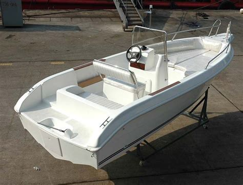 fiberglass boat repair oklahoma rilaxy 18ft center console fiberglass boat buy center