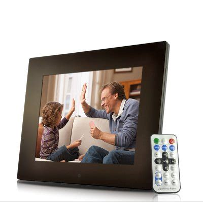 Digital Photo Frame 12 Inch Wholesale 12 Inch Digital Picture Frame From China