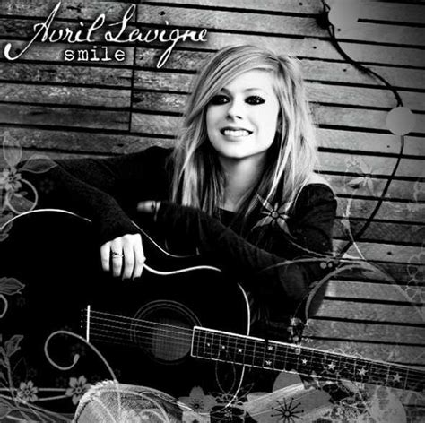 testo wish you were here avril lavigne avril lavigne smile nuovo singolo da goodbye lullaby
