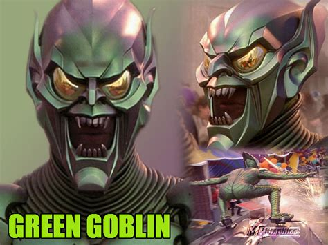 film the goblin 1000 images about norman osborn green goblin on pinterest