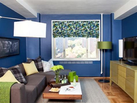 modern diy living room paint color schemes 4 home decor