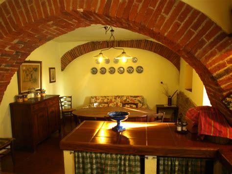 appartamenti vacanze siena appartamento per vacanze nella cagna di siena in casa