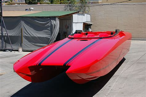 dcb boats dcb powerboats related keywords dcb powerboats long tail