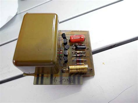 microwave power diode microwave diode detector design 28 images microwave power detector diode 28 images s team