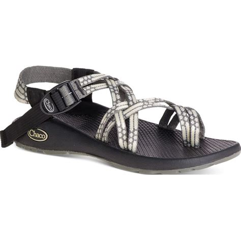 light beam chacos size 8 54 best wishlist images on jumper