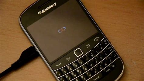 how do i fix my lights how to fix blackberry 9900 light charging problems