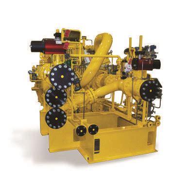clarke compressor wiring diagram www 123wiringdiagram