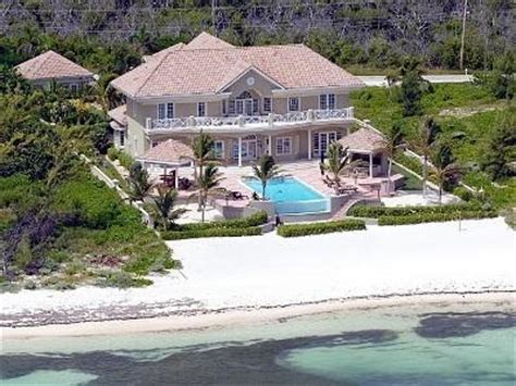 houses to rent in grand cayman grand cayman island beachfront vacation rental