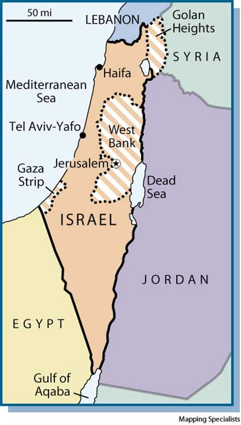 west bank definition israel dictionary definition israel defined