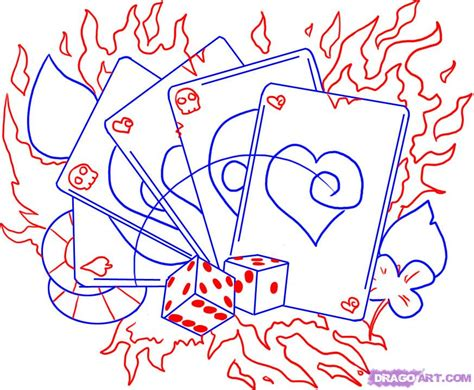 card draw casino casino designs