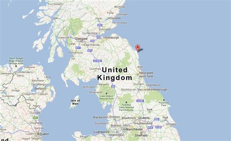 Yahoo Email Address Search Uk Beadnell Northumberland 171 Hotels