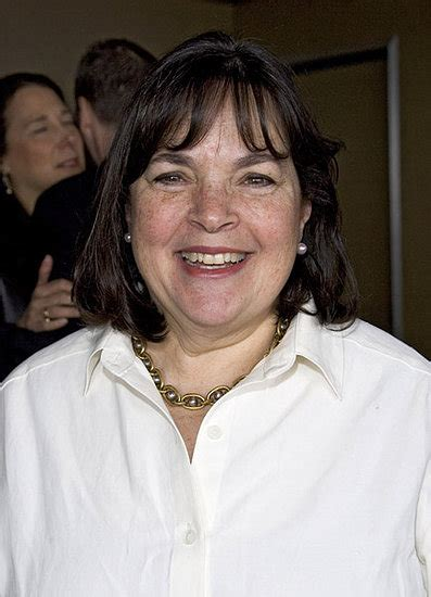 ina garten net worth ina garten net worth wealth money net worth