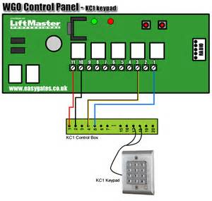 sommer garage door opener wiring diagram get free image about wiring diagram