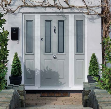 Solidor Front Doors Windowwise Trade Solidor Composite Doors Windowwise Trade