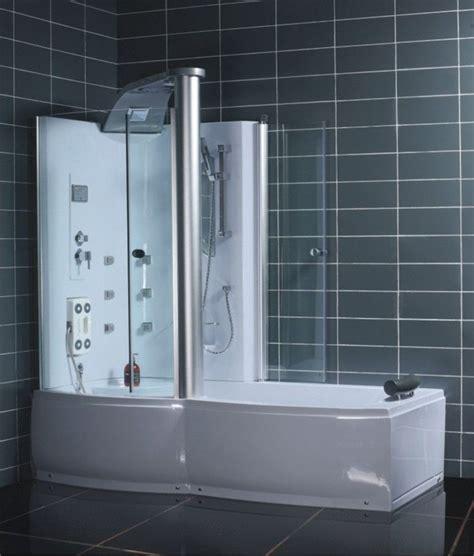 badkamer douche in bad douche en bad in 233 233 n blog online sanitair