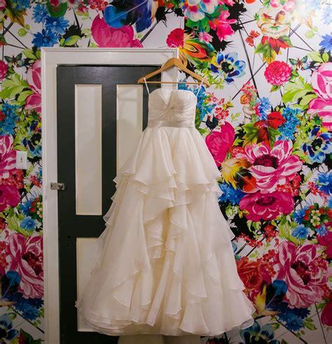 diy outdoor wedding popsugar diy outdoor wedding popsugar