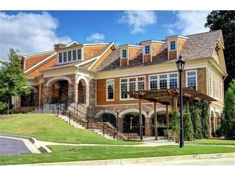 Homes For Sale Vinings Ga by Homes For Sale In Smyrna Vinings Smyrna Ga Patch