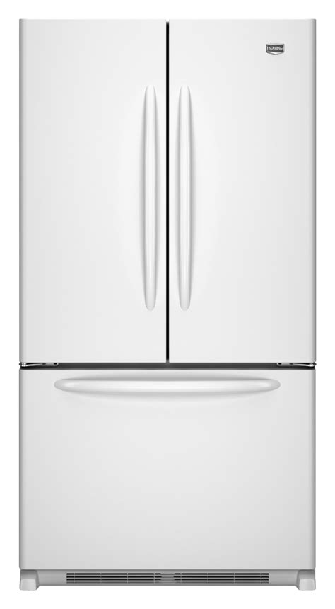 whirlpool gold refrigerator door ultra cool determining top 10 refrigerators