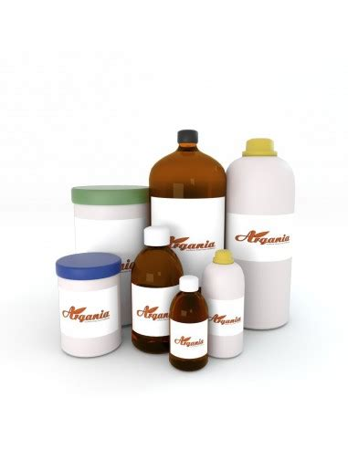 olio di cocco alimentare olio di cocco raffinato alimentare 1 kg