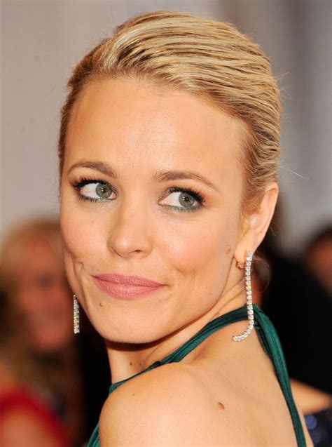Gorgeous Makeup At The Oscars by 792 Best Images About Makeup On