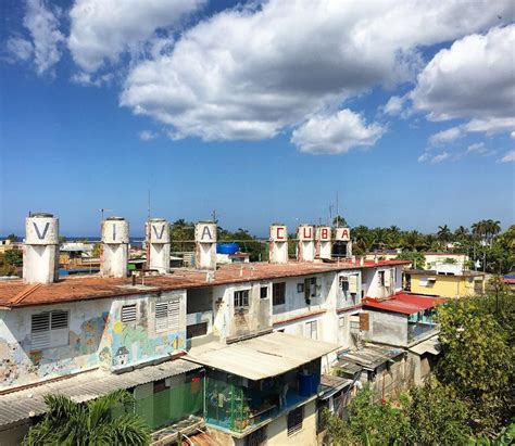Dartmouth Mba by Tuck School Of Business What We Learned The 2016 Cuba Gix