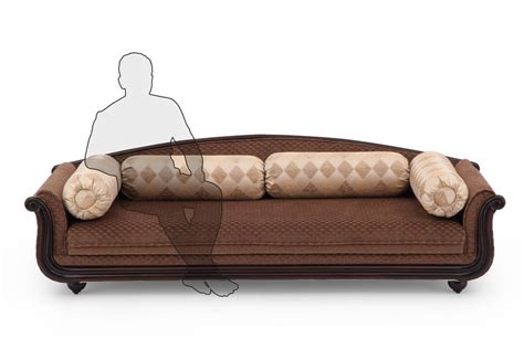 indian style sofas diwan sofa online indian diwan couch online usa uk