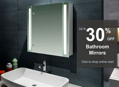 107 Best Bathroom Lighting Over Mirror Images On Best Place To Buy Bathroom Mirrors