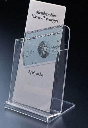 Pajangan Box Telephone 800118166 Murah acrylic dan akrilik harga akrilik murah