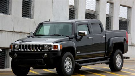 hummer come back html autos post