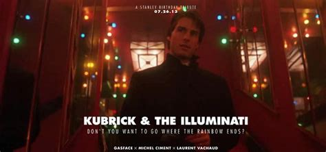 kubrick illuminati america s whackiest obscure whack conspiracy theories