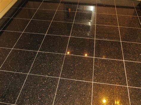 Black sparkle floor tiles sale your new floor