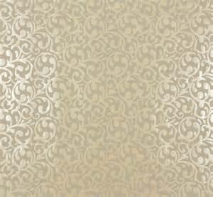 Christmas Murals For Walls non woven wallpaper marburg ornamental home 55237 floral