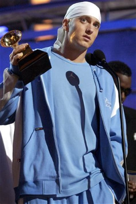 eminem next film eminem height weight age biceps size body stats