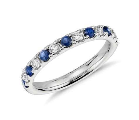 Cincin Berlian 059 Ct Ring Emas 30 best images about something blue on white